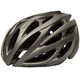 Lazer O2 Bike Helmet grey